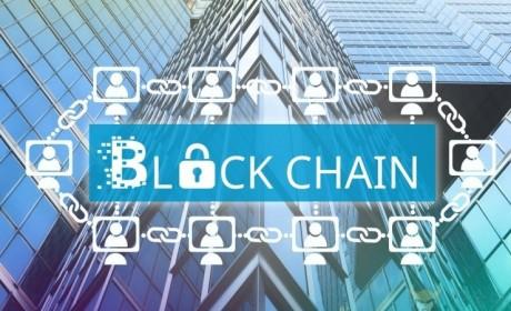 人工智能+区块链将引领第四次产业变革