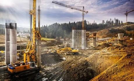 34万亿!一大波新基建投资清单出炉,与08年4万亿有何不同?
