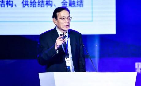 对话刘世锦:十年内中国最大的结构性潜能就是都市圈建设