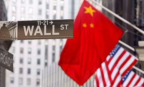 以BAT为首的国内科技巨头大举投资美国创业公司