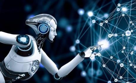 工业互联网能让中国制造业全面升级?