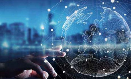 数字经济时代下的产业数字化变革