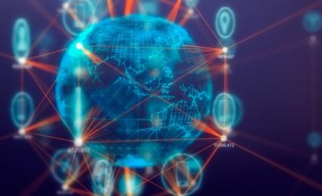 腾讯研究院:技术不可能完全替代规则,但区块链可以创造颠覆性变化
