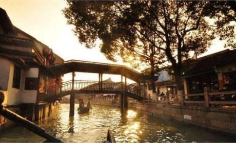 上海特色小镇名单汇总(国家级)