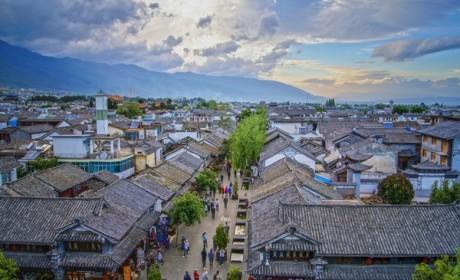 云南省特色小镇建设现状解析(附政策汇总)