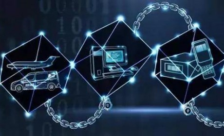 科技巨头面临全球反垄断!欧洲新规纳入分拆条款
