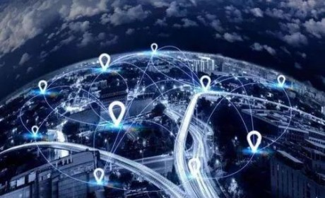 产业互联网时代连锁企业发展的三个之变
