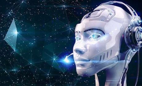 从制度看中国在人工智能发展中的现状