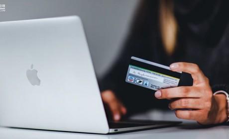 支付宝和微信支付的支付战争